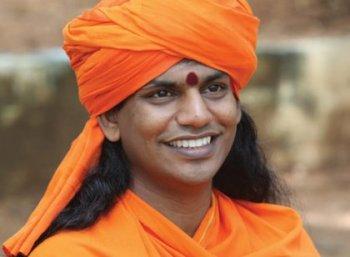''நித்யானந்தா உல்லாச வழக்கு உயிர் பெற்றது..!'' 7 ஆண்டுகளுக்குப் பிறகு அதிரடித் திருப்பம்