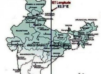 இந்திய கடிகாரத்தை மாற்றி வைத்தால் எவ்வளவு மின்சாரம் சேமிக்கலாம் தெரியுமா? #TimeZone