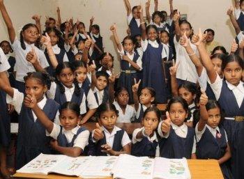 பிள்ளைகள் ரேங்க் கார்டில் கையெழுத்து கேட்கும்போது பெற்றோர் கவனிக்க வேண்டிய 10 விஷயங்கள்! #GoodParenting