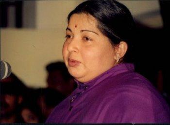 `அன்று ஜெயலலிதாவுக்கு மகள் பிறந்தாள்!' லலிதா சொல்வது உண்மைதானா?