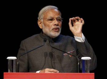 """""""நாடு இருந்தாதானே விற்க முடியும்!"""" மோடி பதிலுக்கு மக்கள் கருத்து #VikatanSurveyResult"""
