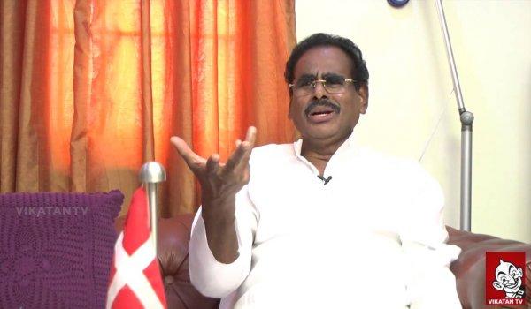 சசிகலாவின் கணவர் நடராஜனுக்கு சிறை தண்டனை உறுதியானது!