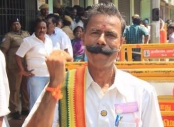 கே.பத்மராஜன்