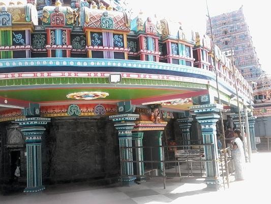 பிரகாரம்