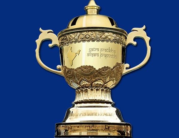 #IPL2018