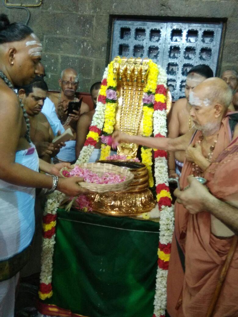 மயிலாப்பூர் கபாலீஸ்வரர்