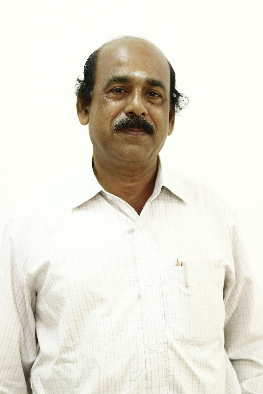 கிருஷ்ணகிரி அணை பொறியாளர் சாம்ராஜ்