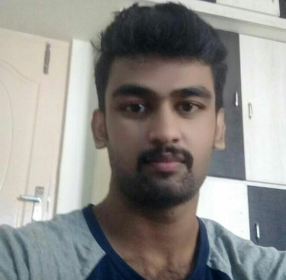 dhaswant, தஷ்வந்த்