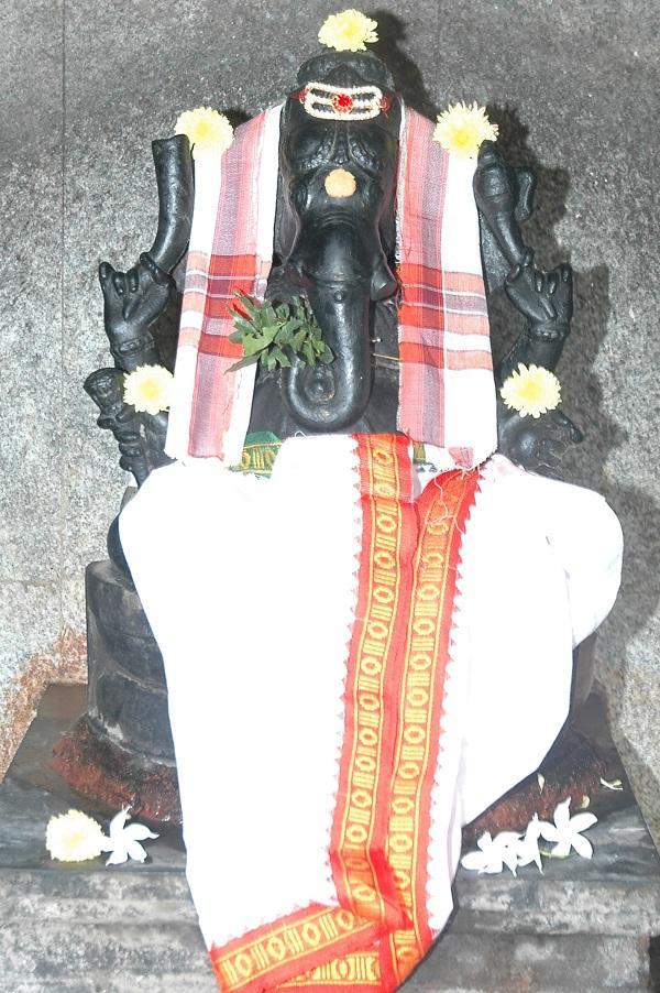 ஞான கணபதி