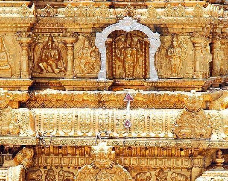 விமான வேங்கடேசர்