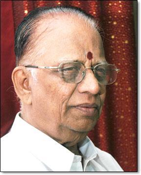 பாக்கியம் ராமசாமி