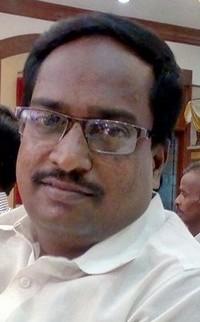 லோகநாதன்