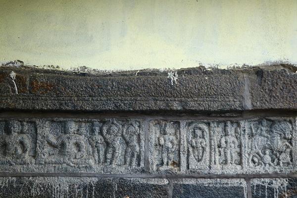 சிற்பக் கலையழகு