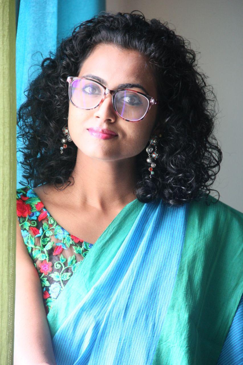 ஸ்வாதி - தாய்ப்பால் தானம்