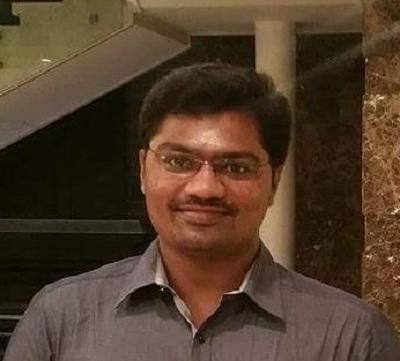 பொதுநல மருத்துவர் விஜய் சக்கரவர்த்தி