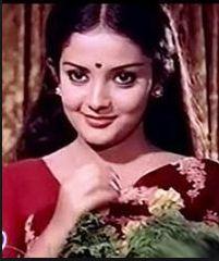 ராணி பத்மினி