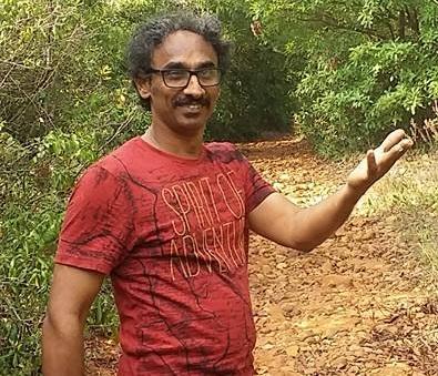 மனுசங்கடா