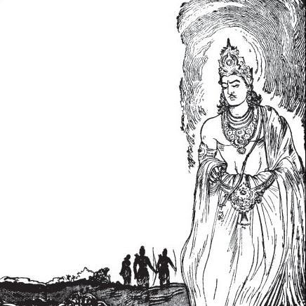 ராமர் பாலம்