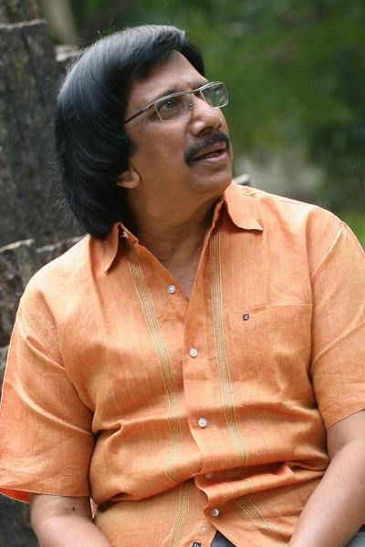 சித்ராலட்சுமணன
