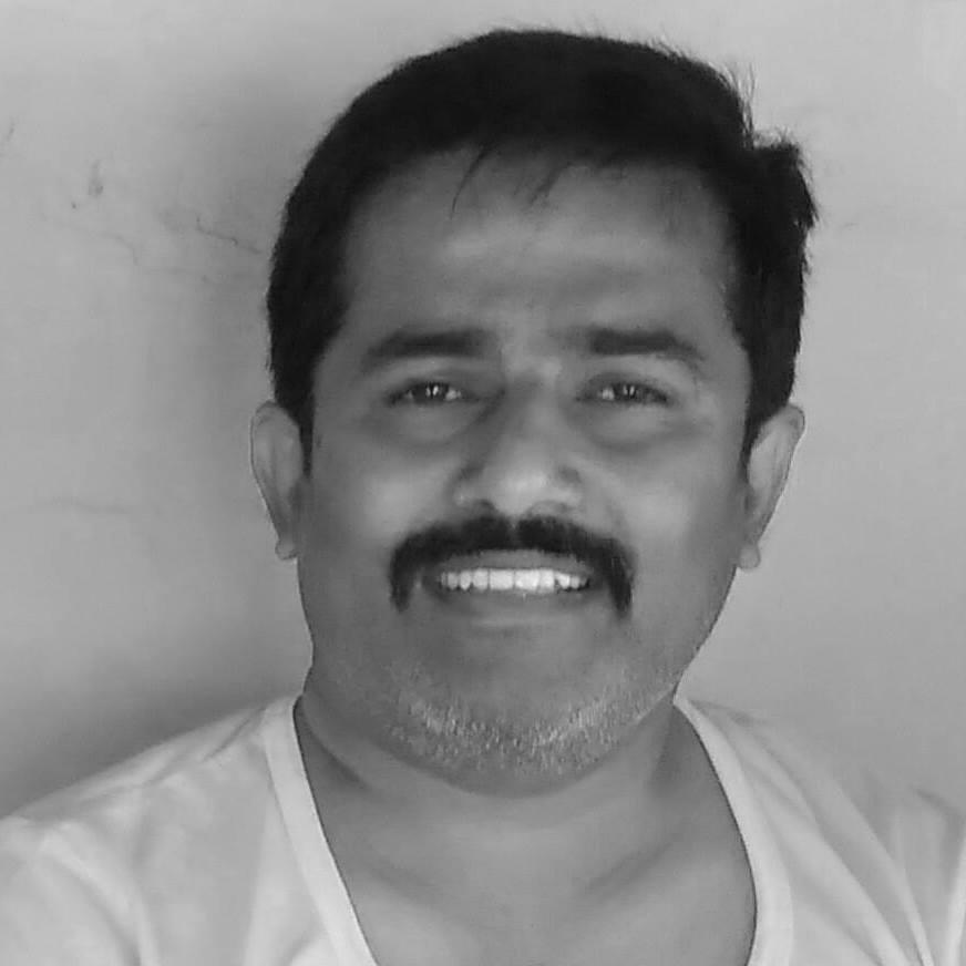 மோகன்ராஜ்