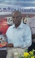 தேவசகாயம்