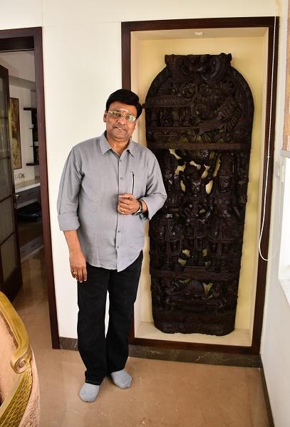 பாக்யராஜ்