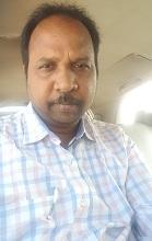 டாக்டர் சேகர்