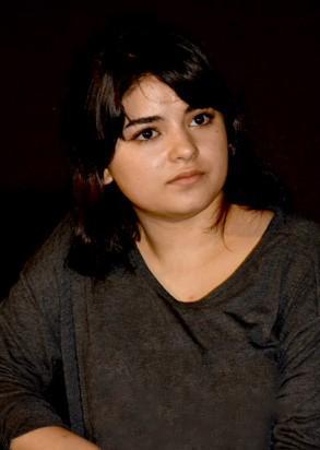 சைரா வாசிம்
