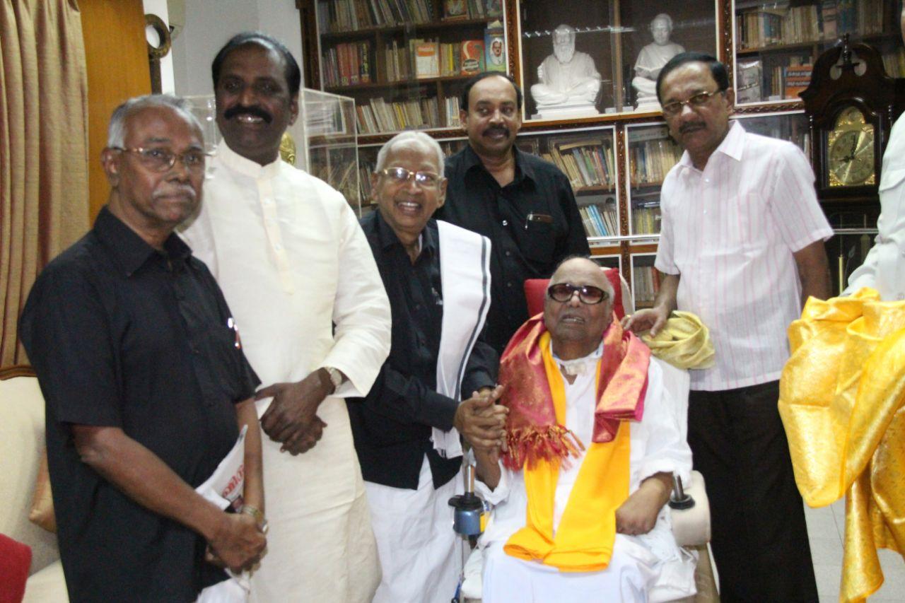 கருணாநிதி, karunanidhi