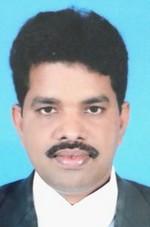காசிநாதபாரதி