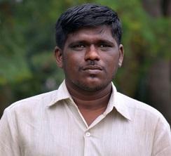 சண்முக ஆனந்தம்