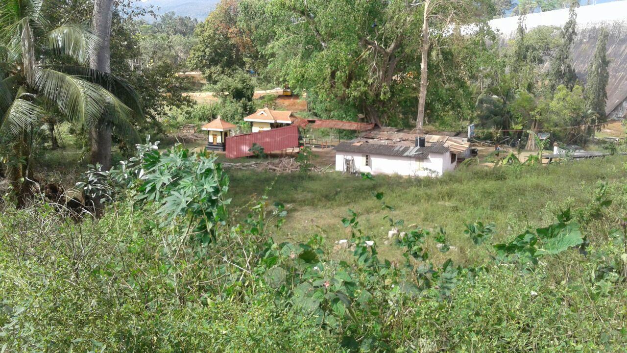 பேச்சியம்மன் கோயில்