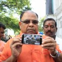 ஆர்.கே.நகர் தேர்தலுக்கு முன் ஜெயலலிதா வீடியோ வெளியிட்டது ஏன்? - சசிகலா- தினகரன் ஆலோசனையின் பின்னணி #Jayalalithaa