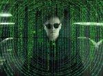 சைபர் தாக்குதல்களை தடுக்க களமிறங்கும் AI தொழில்நுட்பம்... பத்திரமா பாத்துக்குமா?