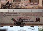 இந்திய வரலாற்றில் டிசம்பர் 6 முக்கியமான நாள்... குறும்படம் சொல்லும் குறியீடு!