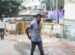 `சுமதி, தீபனை காணவில்லை' - ஆர்.கே.நகர் தேர்தல் அலுவலரிடம் விஷால் முறையீடு