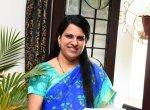 மற்றவர்கள் மனஅழுத்தம் குறைக்கும் பாரதிபாஸ்கரின் ஸ்ட்ரெஸ்ஸைக் குறைப்பது எது? #LetsRelieveStress