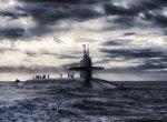 ஆழம் அதிகமானால் அப்பளம்போல உடையும் நீர்மூழ்கிக் கப்பல்... ஏன்? #Submarine