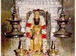 திருநள்ளாறு சனீஸ்வர பகவான் கோயிலில் தரிசனம், பரிகாரம் செய்ய சில வழிமுறைகள்! #SaniPeyarchi2017