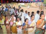 ஆர்.கே.நகர் இடைத்தேர்தல்: வாக்காளர்களுக்கு தேர்தல் ஆணையம் முக்கிய அறிவிப்பு