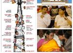 ராசா, கனிமொழிக்கு திகார் சிறை.. திகீர் திருப்பம்! அத்தியாயம் - 3