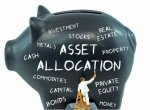 How to allocate your investments smartly?