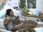 ட்ரக்கியோஸ்டமி முடிந்த ஜெயலலிதாவால் ஜூஸ் அருந்த முடியுமா..? மருத்துவம் என்ன சொல்கிறது?! #Jayalalithaa