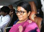 `வீடியோ கொடுத்தது நாங்கள்தான்!' - தினகரனுக்கு கிருஷ்ணபிரியா பதிலடி #VikatanExclusive
