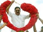 ஆளும்கட்சியை வீழ்த்தி ஆர்.கே.நகர் தொகுதியை கைப்பற்றினார் டிடிவி.தினகரன்! #RKNagar