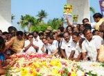 ஆர்.கே.நகர் தேர்தல்- செல்வாக்கை இழந்த இரட்டை இலை... பதவியைப் பறிகொடுக்கிறாரா எடப்பாடி?