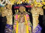 `வைகுண்ட பதவி' தரும் ஏகாதசி தோன்றிய கதை! #VaigundaEkadasi