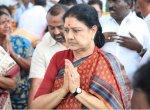 `சசிகலா மௌன விரதமா... வெறுப்பா?' - தினகரனைத் தவிக்கவிட்ட சிறை சந்திப்பு #VikatanExclusive