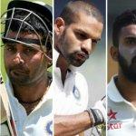 இலங்கைக்கு எதிரான மூன்றாவது டெஸ்ட்... மூன்று ஓப்பனர்களுடன் களமிறங்கும் இந்தியா!