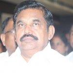 கன்னியாகுமரி மீட்புப் பணிக்கு 25 கோடி ரூபாய் ஒதுக்கீடு - முதல்வர் உத்தரவு